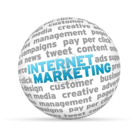 Web Marketing by The Importance Of Marketing Modern World Consulting