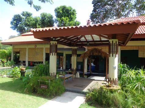 Best Budgetfriendly Staycation Chalet  Treehouse Villas
