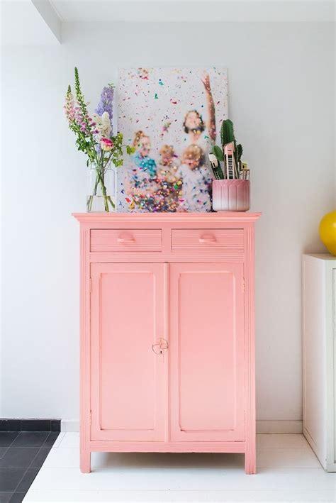 pinkes badezimmer pinkes badezimmer jtleigh hausgestaltung ideen
