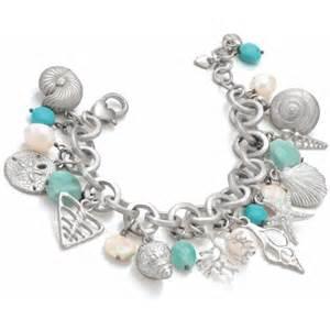 ornaments to personalize caribbean caribbean charm bracelet bracelets