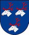 Umeå Municipality, Västerbotten County (118,034Km²) Code ...