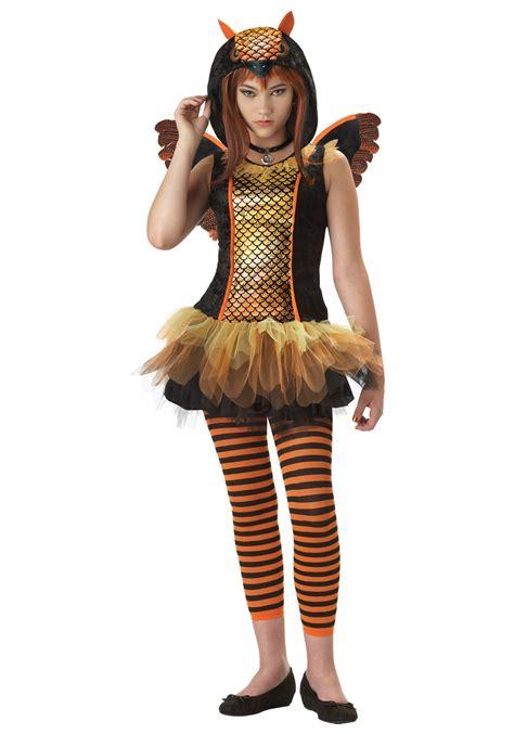 Teen Fairies Edony Ass