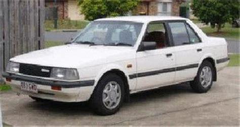 blue book value used cars 1985 mazda 626 engine control 1985 used mazda 626 car sales tingalpa qld 1 800
