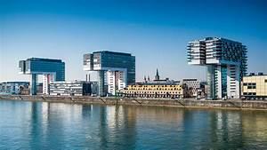 Köln Insider Tipps : insider tipps k ln 11 tipps f r deine st dtereise ~ A.2002-acura-tl-radio.info Haus und Dekorationen