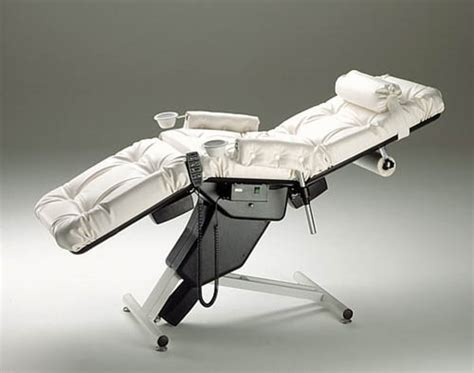 Poltrona Manicure E Pedicure Usata : Poltrone Trattamenti Estetici,poltrone Trattamenti Viso