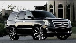 Image result for Cadillac Escalade 2019 Cadillacs