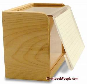 woodworking buy wood online With kitchen cabinets lowes with scroll saw candle holders patterns