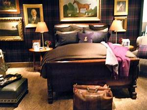 Ledgers Furniture The 2 Seasons The Mother Daughter Lifestyle Blog