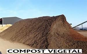 Ou Trouver De La Terre Végétale : vente terreau terre naturelle compost en gros nantes ~ Premium-room.com Idées de Décoration