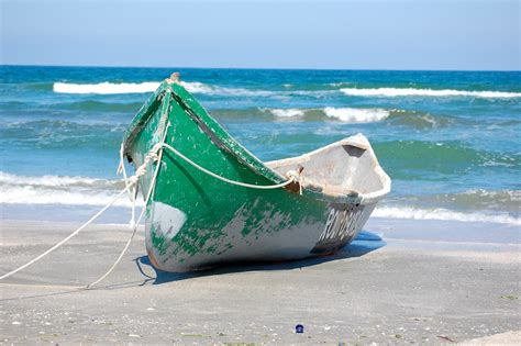 Row Boat Photos by Lonely Row Boat Alegri Free Photos Highres