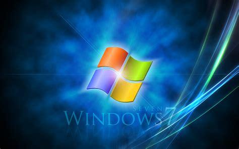 wallpaper windows  full hd  wallpaper win