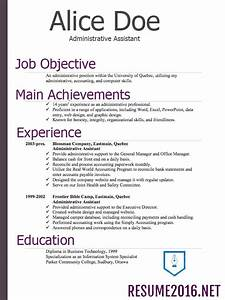 chronological resume format learnhowtoloseweightnet With how to make a chronological resume