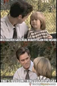 Jim Carrey Meme Liar