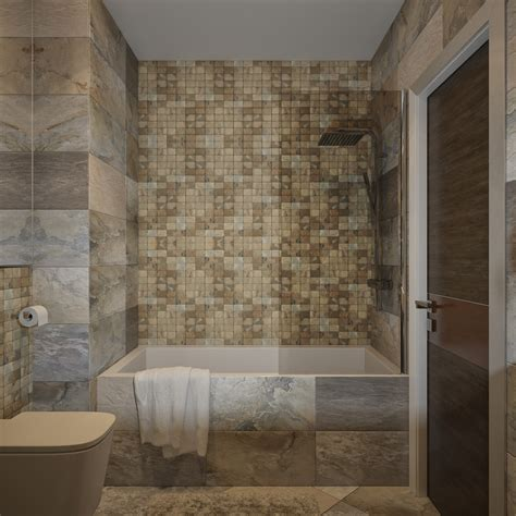 mosaic bathroom tile ideas 30 cool ideas and pictures of bathroom