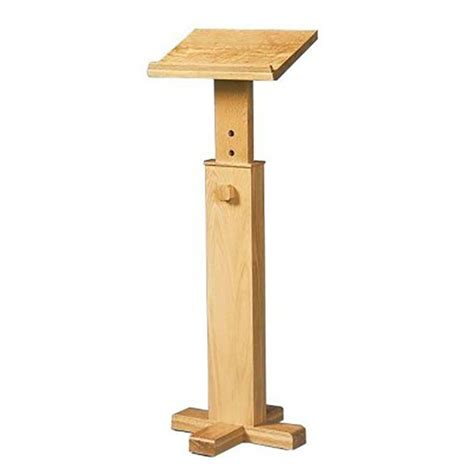 lectern google search projects  stuff carpentry