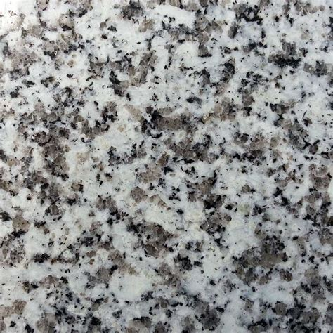 White Sparkle   Granitex