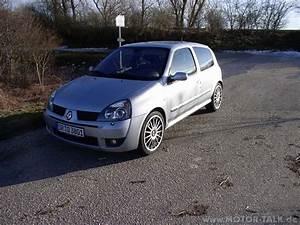 Renault Captur Phase 2 : clio2 gehen 17 felgen auf renault clio 2 phase 2 ohne arbeiten an karosserie renault ~ Gottalentnigeria.com Avis de Voitures