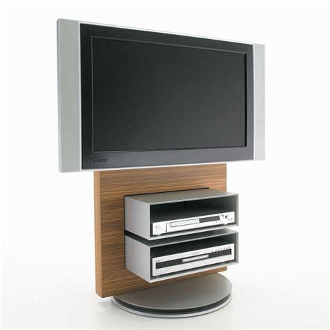 Tv Möbel Raumteiler by Tv M 246 Bel Raumteiler Drehbar Deutsche Dekor 2018