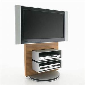 Holz Tv Great Glory Pinie Massiv Holz Low Board Tv