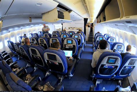 boeing  er british airways aviation photo  airlinersnet