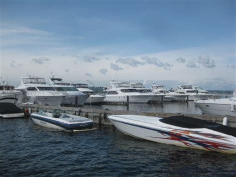 Boat Repair Yarrow by Yarrow Bay Marina Kirkland Wa