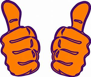This Guy Two Thumbs Up Clipart - Clipart Suggest
