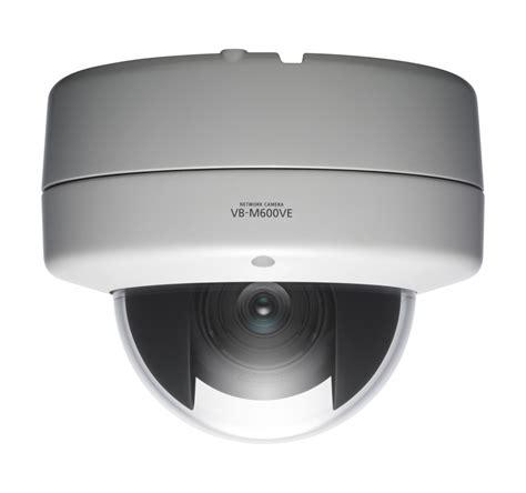 interior home surveillance cameras home surveillance systems mesmerizing home security cameras grezu home interior decoration