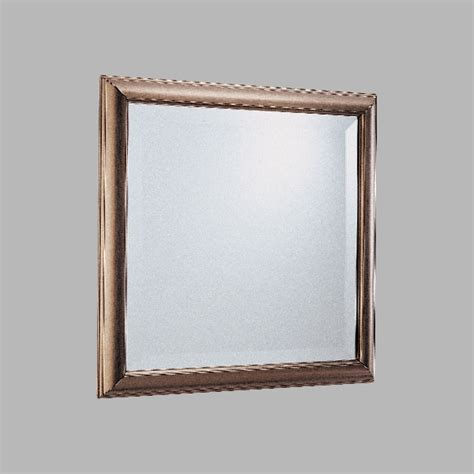 Replacement Mirror For Medicine Cabinet by Inspiring Medicine Cabinet Mirror Replacement 2 Medicine