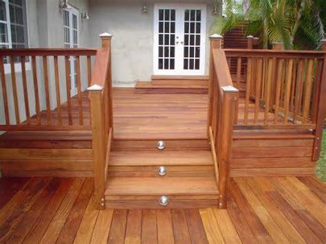 teindre patio avec une teinture 224 base d huile ou d eau le de probois