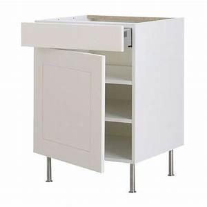Unterschrank Für Kühlschrank : unterschrank k hlschrank ikea ~ Lizthompson.info Haus und Dekorationen