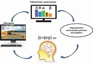 Process Of Neurofeedback Training