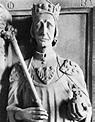 Rudolf I | biography - king of Germany | Encyclopedia ...