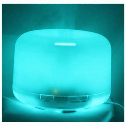 Diffuser Aroma Oil Freshener Air Change Oils