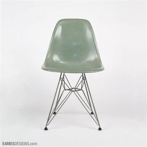 acheter chaise chaise eames dsr