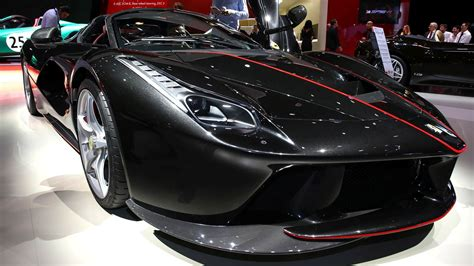 Black ferrari hd wallpaper download from the above widescreen, hd, mobile, iphone, normal, 4k, 5k, 8k ultra hd resolutions wallpapers for desktop, laptop, tablet, mobile phone and iphone background. 2018 V8 Ferrari Black Car | HD Wallpapers