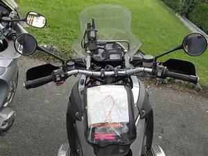 Gps Scooter 50 : motorcycle gps motorcycle ~ Medecine-chirurgie-esthetiques.com Avis de Voitures