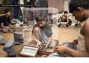 CHILD LABOUR: Causes of Child Labour