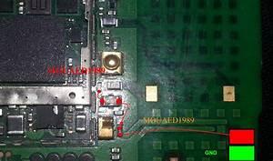 All Cellular Mobile Repair Solution  Nokia C5