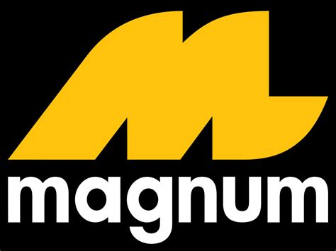 magnumcommy  wi magnum berhad