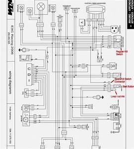 Ktm 500 Exc Wiring Harness