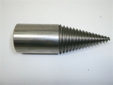 lapidary grinder redwood engineering precision engineers