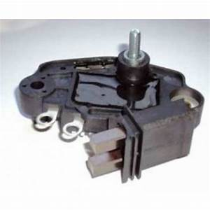 Regulateur Alternateur Valeo : r gulateur d 39 alternateur r gulateur tension alternateur valeo 254183 593284 2541840 2542351 ~ Gottalentnigeria.com Avis de Voitures