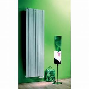 Quel Radiateur à Inertie Choisir : quel type de chauffage lectrique choisir blog ~ Edinachiropracticcenter.com Idées de Décoration