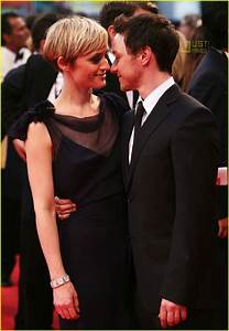 Full Sized Photo of anne marie duff james mcavoy 02 ...