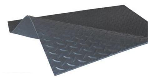 industrial floor mats safety mats industrial floor safety mats