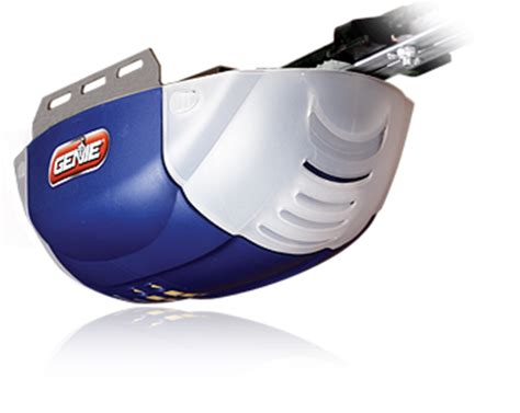 genie lift garage door opener genie garage door openers review rc garage door repair