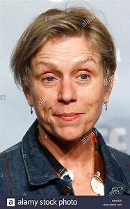 Toronto, Canada. 11th Sep, 2017. Frances McDormand during ...