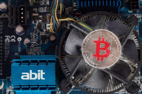 Most profitable coins for geforce rtx 3090. Venezuelan Authorities confiscate 315 Bitcoin mining machines. - CryptoUnit.com