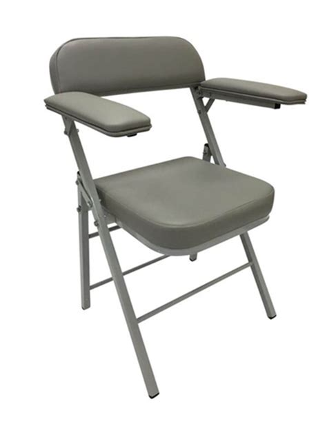 folding phlebotomy chair custom comfort medtek
