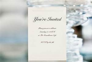invitation verses cheapest holiday cards online With beautiful wedding invitations messages